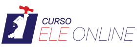 Curso ELE Online